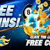8 Ball Pool Reward Links//Free Coins+Spin+Free Gifts//8th August 2019//Claim Now