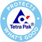 Lowongan Kerja PT Tetra Pak Stainless Equipment