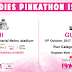 Pinkathon is back  Register for Pinkathon Delhi to experience the Joy of Pink Carnival on 17th Sept 2017