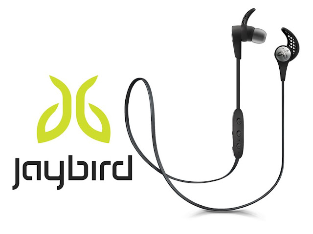 Jaybird X3 Review 1