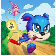 Fun Run 3 Best Online Multiplayer Games Android, best online multiplayer games for android to play with friends, best multiplayer games android, best local multiplayer android games, multiplayer android games for couples, games to play with friends on android, best multiplayer games mobile