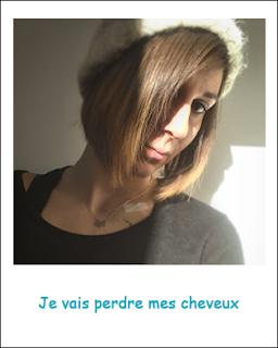 http://www.fuckingbigc.net/2017/02/je-vais-perde-mes-cheveux.html