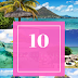 10 PLACES TO SEE ON MAURITIUS!