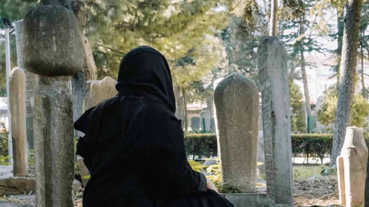 Pertanda Umur Panjang, Ini 10 Arti Mimpi Meninggal Dunia Menurut Islam