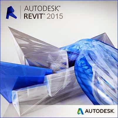 Free download crack autodesk Inventor 2012