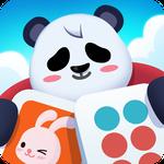 Shanghai Smash Mod v1.1.9 APK