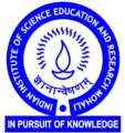 Indian Institute of Science Education and Research Mohali IISER Mohali Recruitments (www.tngovernmentjobs.co.in)