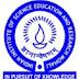 IISER Mohali Recruitment - Registrar Vacancy Post