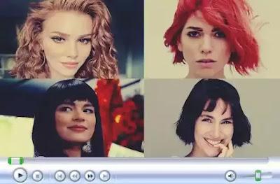 lista premiere seriale turcesti noi 2021 2022