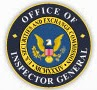 Office of the Inspector General, U.S. Securities and Exchange Commission