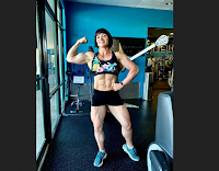 Muscle Building for Women: Tips You Shouldn't Miss
