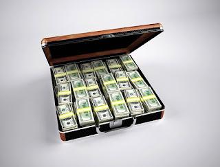 इंस्टाग्राम से पैसे कैसे कमाएं