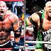 "Ryback: ""WWE trajo a Goldberg porque yo me fui"""