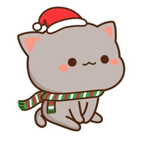 avatar mèo buồn