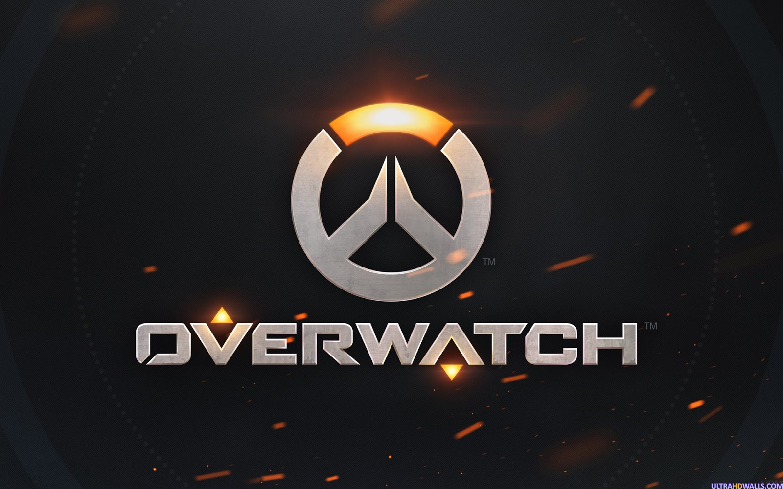 overwatch game hd wallpapers - hd wallpaper jos