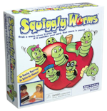 http://theplayfulotter.blogspot.com/2016/06/squiggly-worms.html