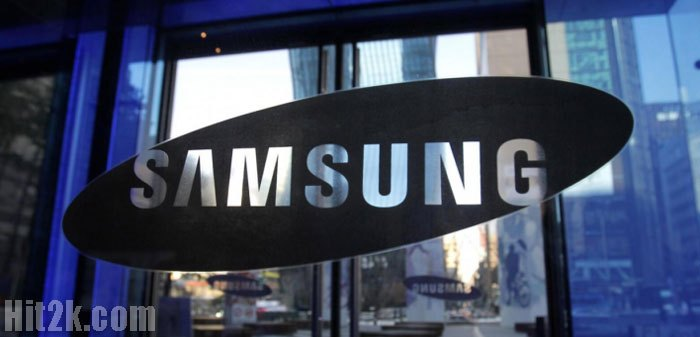 Samsung Throws Its Hat in the Self Driving Ring