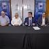 CHACO: LANZAN LÍNEAS DE FINANCIAMIENTO POR 400 MILLONES DE PESOS PARA EL DESARROLLO DE LA ECONOMÍA POPULAR