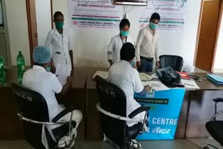 jamshedpur-staff-will-get-ppe-kit