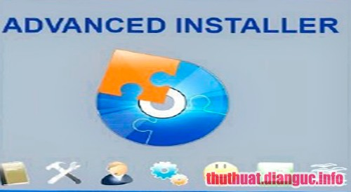 Download Advanced Installer Architect 15.9 Full Crack, công cụ authoring Windows Installer mạnh mẽ, Advanced Installer Architect , Advanced Installer Architect free download, Advanced Installer Architect full key