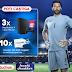 Concurs Head&Shoulders - Castiga 3 Playstations 4 cu Fifa numarul 4