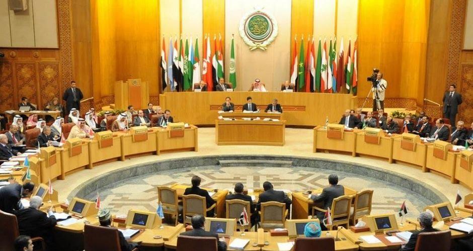 Liga Arab Hingga Turki Sambut Keputusan ICC Atas Wilayah Tepi Barat