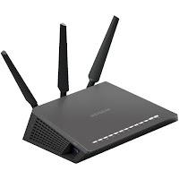 Perangkat dan Media yang dibutuhkan Jaringan LAN