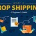 Making Money Online Using the Dropshipping Business Model: Method Review
