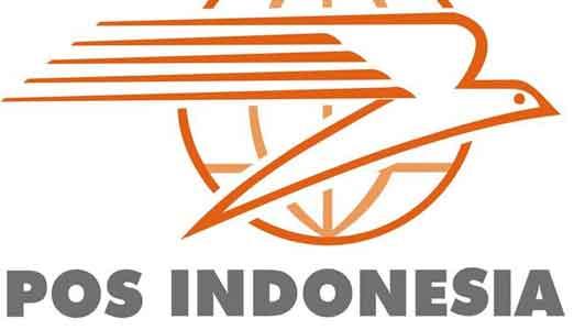lowongan kerja pt pos indonesia sma - smk sederarat