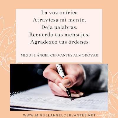 poema-voz-onirica-miguel-angel-cervantes