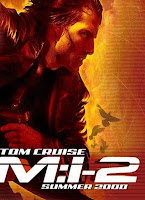 http://www.hindidubbedmovies.in/2017/09/mission-impossible-2-2000-watch-or.html