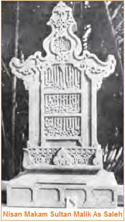Gambar Peninggalan Kerajaan Islam : gambar, peninggalan, kerajaan, islam, Peninggalan, Kerajaan, Samudra, Pasai, (Sumber, Sejarah,, Raja-Raja,, Sejarah, Pasai)