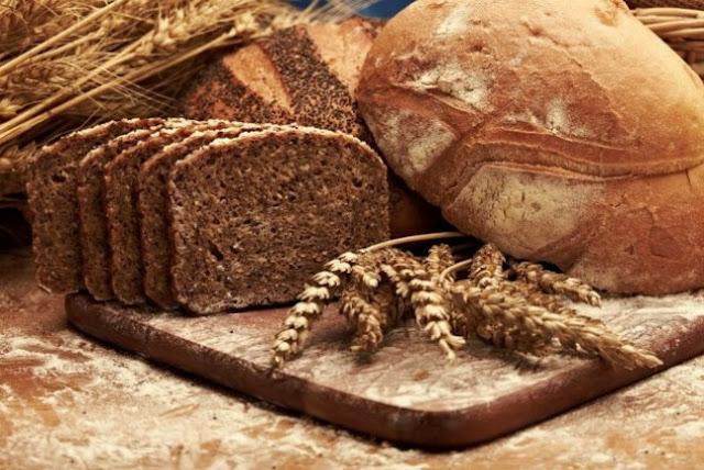Daftar Makanan yang Bikin Perut Bertambah Lapar