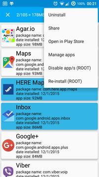 تحميل برنامج smart app manager