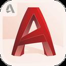 AutoCAD APK