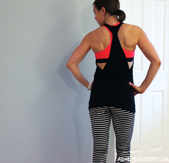 Power Core Compression Sports Bra, Target Activewear