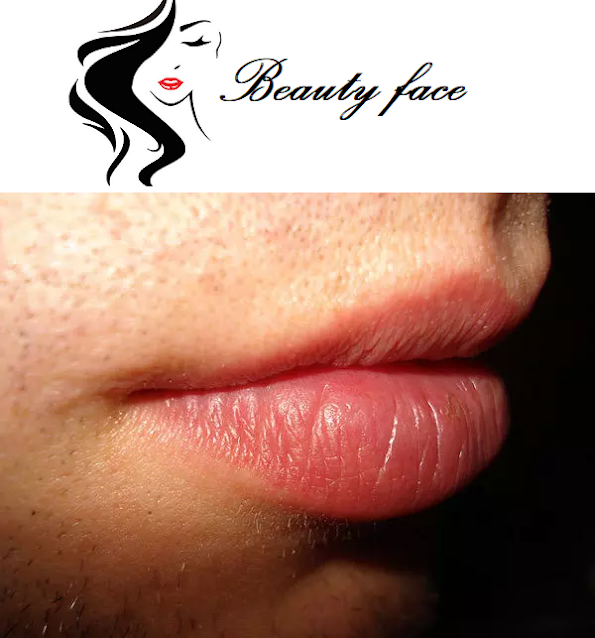 Lips,Beautiful,Keep your Lips Beautiful,نصائح للجمال الطبيعي للشفاه,الشفايف,جمال الشفايف,أحمر الشفاه,مظهر الشفاه,شفاه ناعمة,شفايف ناعمة,جمال الشفايف,