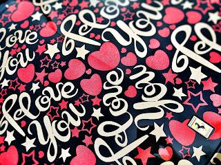 love whatsapp dp hd image