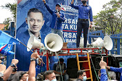 Fraksi Demokrat Ajak Publik Soroti Bukti dan Saksi KLB Ilegal di Pengadilan TUN