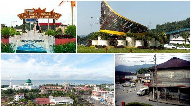 7 Nama Tempat Yang Unik Dan Pelik Di Sabah