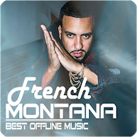 French Montana - Best Offline Music Apk free Download for Android