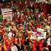 Maestros y maestras venezolanos recibieron ajuste salarial del 17% por Convención Colectiva