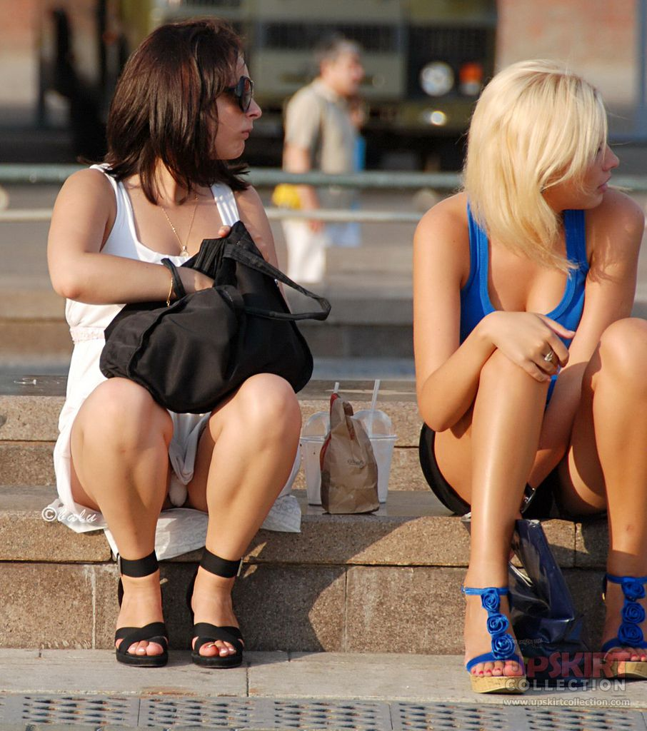 hilarious embarrassing moments for girls