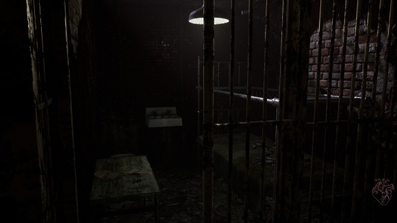 centralia-homecoming-halloween-pc-screenshot-4