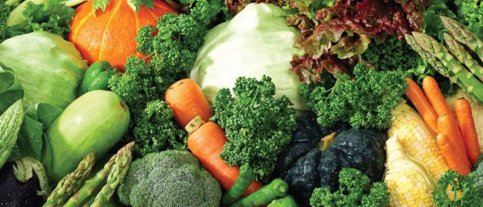 A vitamina K ajuda na saúde do coração e dos ossos