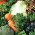 Estudo: A vitamina K ajuda na saúde do coração e dos ossos