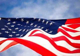 اسباب رفض فيزا امريكا