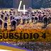 Subsídios EBD: Lição 4 – O Que Cristo Fez por Nós