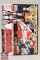 Super Mini-Pla Jet Icarus Box 04
