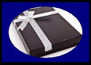 शनि को मनाने के लिए काले रंग की वस्तुए ही क्यों दान की जाती हैं? Shani ko mnaye kaale rang ki vastuon se..